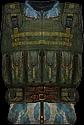 Иконка ЧН-1