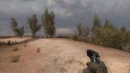 XrEngine 2015-11-06 15-53-36-97