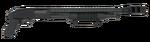 Mossberg-500-pompovoe-ruzhe-12