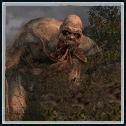 Mutants mods wiki