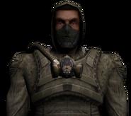 Stalker cop mouthmask 1