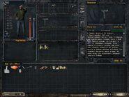 Ss user 06-13-13 11-46-14 (l01 escape)
