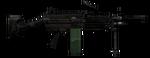 M249 SAW(ico)