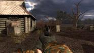 XrEngine 2015-11-06 15-01-10-49