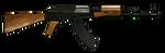 АК-47(ico)