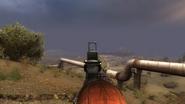 XrEngine 2015-11-06 18-42-18-36