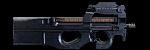 P90(ico)