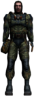 Zombie freedom1