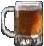 Пиво icon