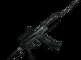 АКС-74 «Кобра-Камуфляж»