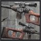 Weapons mods wiki