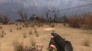 XrEngine 2015-11-06 18-36-23-28