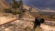 XrEngine 2015-11-06 19-21-48-03