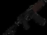 СР-3М «Вихрь»