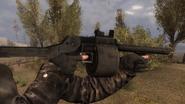 XrEngine 2015-11-06 15-52-22-08