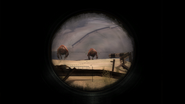 XrEngine 2015-11-06 16-12-22-12