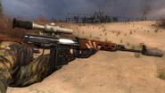XrEngine 2015-11-06 16-13-01-95