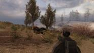 XrEngine 2015-11-06 15-51-26-55