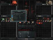 Ss user 08-04-13 12-22-42 (zaton)