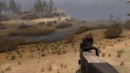XrEngine 2015-11-06 15-36-23-69