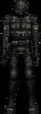 0 militari12