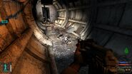Ss вадик 08-05-16 11-12-02 (l03u agr underground)