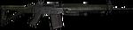 Иконка СГИ-5к