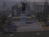 Мёртвый город (локация)