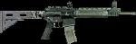 150px-Иконка ТРс-301
