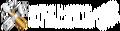 Миниатюра для версии от 20:28, июля 8, 2013