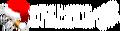 Миниатюра для версии от 16:13, декабря 20, 2014