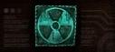 КПК эмблема Зомбированных