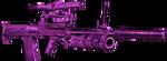Groza roza1