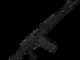 АК-108