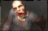 Зомби3