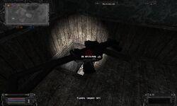 Ss Синельников 05-26-13 20-35-11 (l01 escape)