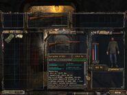 Ss user 08-17-13 12-27-06 (l01 escape)