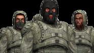 Group stalker 1 1 12