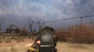 XrEngine 2015-11-06 18-36-41-79