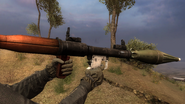 XrEngine 2015-11-06 18-42-31-59