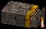 Иконка 9х39-СП-5