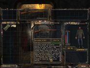 Ss user 08-17-13 12-27-12 (l01 escape)