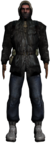 Zombie bandit1