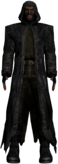 Bandit master1dff