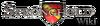 Цитадель лого