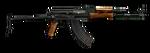 АКС-47(ico)
