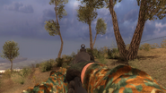 XrEngine 2015-11-06 19-18-14-40