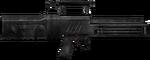 G11 icon