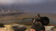 XrEngine 2015-11-06 16-13-21-98