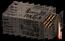 Иконка 9х39-ПАБ-9